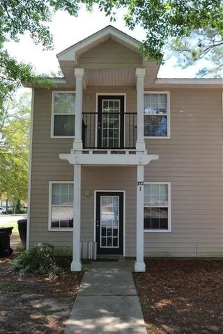 Photo of 102 White Dr Unit 1, Tallahassee, FL 32304
