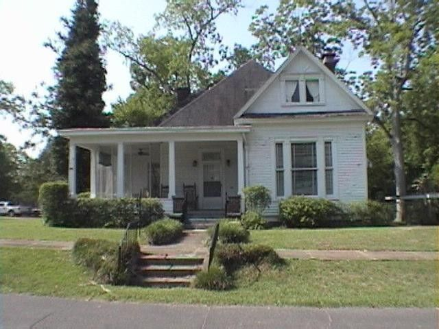 Homes For Sale In Noxubee County Ms