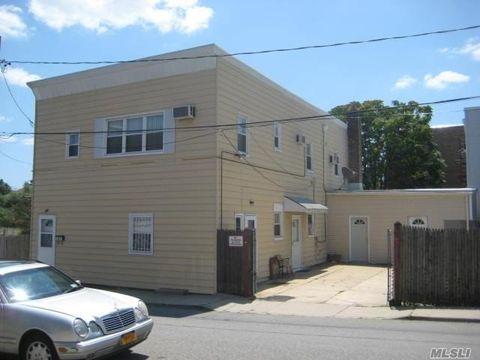 9 Maiden Ln, Inwood, NY 11096