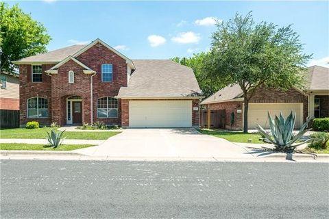 5 bedroom homes for sale in harris ridge austin tx for 7 bedroom homes for sale in texas