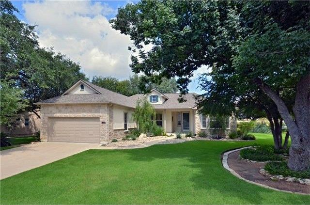 100 camp dr georgetown tx 78633 home for sale real estate