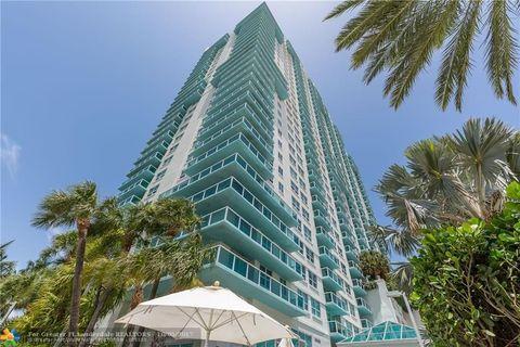 650 West Ave Apt 2808, Miami Beach, FL 33139
