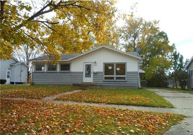 512 poplar st clio mi 48420 home for sale real estate