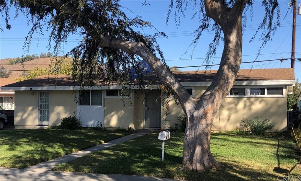 1360 Cromwell St Pomona, CA 91768