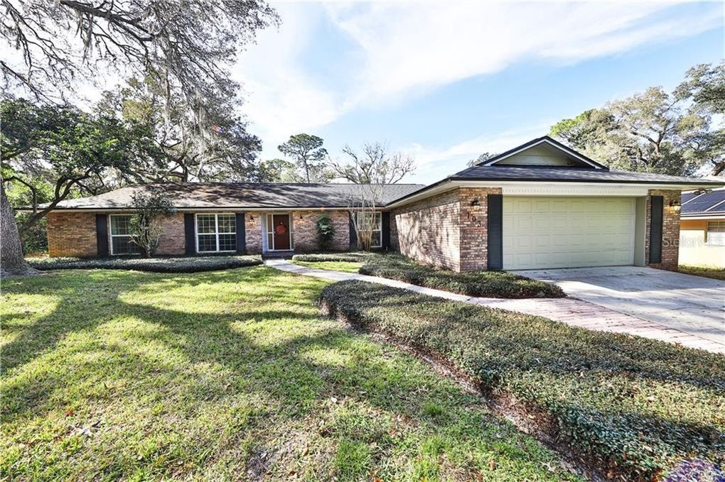 103 Country Hill Dr Longwood, FL 32779