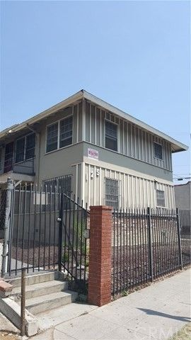 Robert f. Kennedy Community Schools, Los Angeles