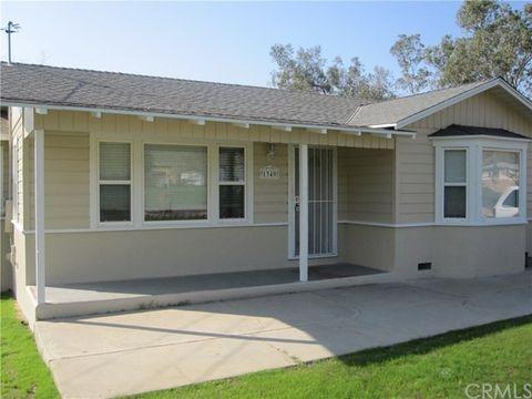 1349 Fairview Ln, Mentone, CA 92359