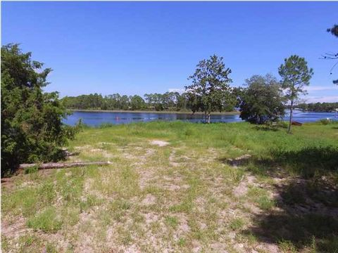 Photo of 309 River Rd, Carrabelle, FL 32322