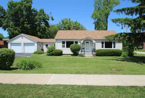 Page 5 Peoria Il Real Estate Peoria Homes For Sale
