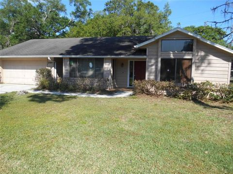 Photo of 3744 Sapphire Ct, Mulberry, FL 33860