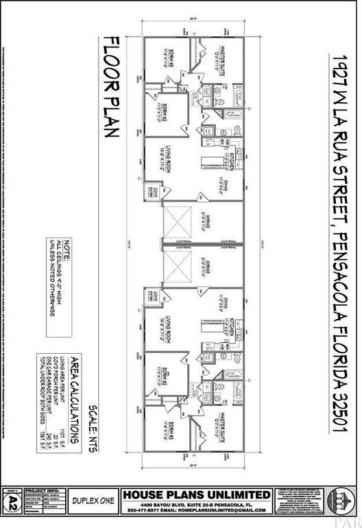 House Plans Unlimited Pensacola on pensacola architecture, pensacola home, pensacola wedding, pensacola travel, pensacola wallpaper, pensacola history,