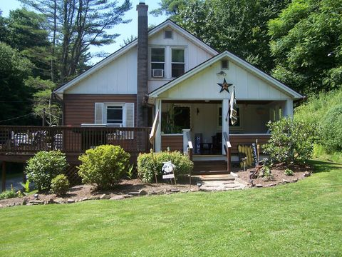 450 E Emery Church Rd, Linden, PA 17744