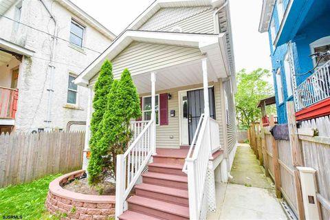 3386cd10eaaa0 Atlantic City, NJ Real Estate - Atlantic City Homes for Sale ...