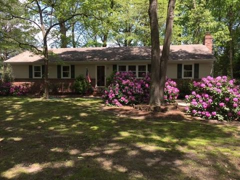 21830 real estate hebron md 21830 homes for sale