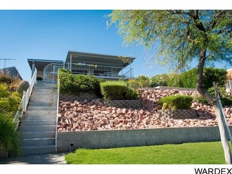 page 5 bullhead city az houses for sale with rv boat