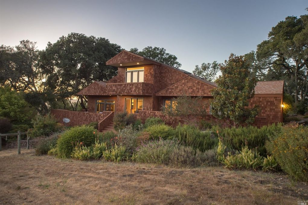 5155 Burnham Ranch Rd, Santa Rosa, CA 95404