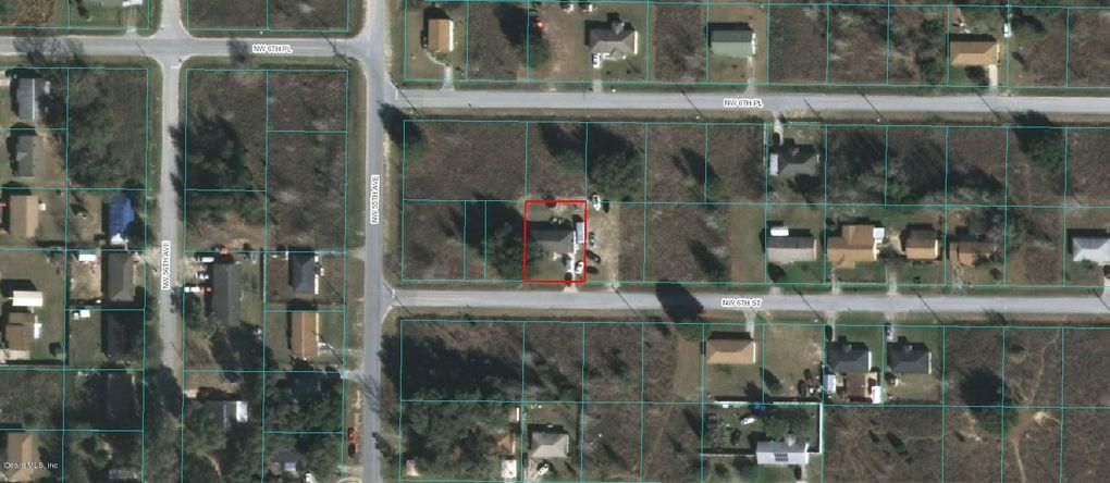 5473 Nw 6th St, Ocala, FL 34482