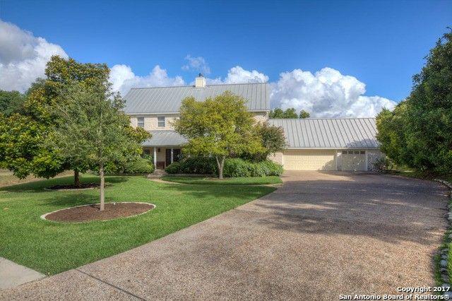649 Riverside Dr, New Braunfels, TX 78130
