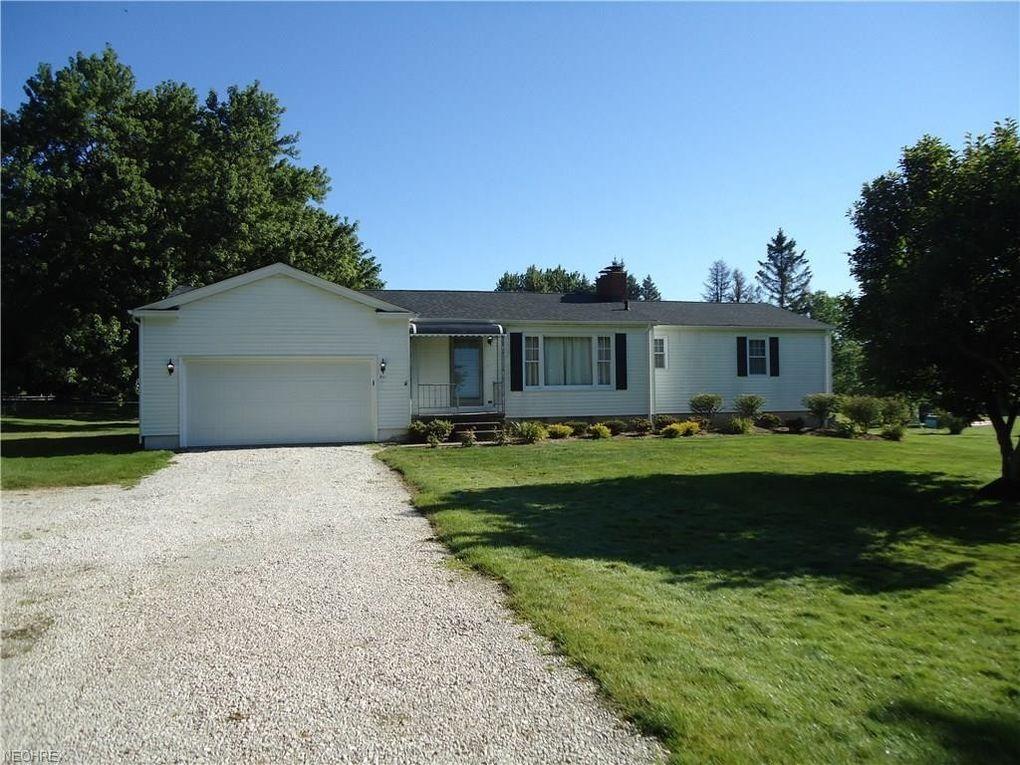 Walden Aurora Ohio Homes For Sale