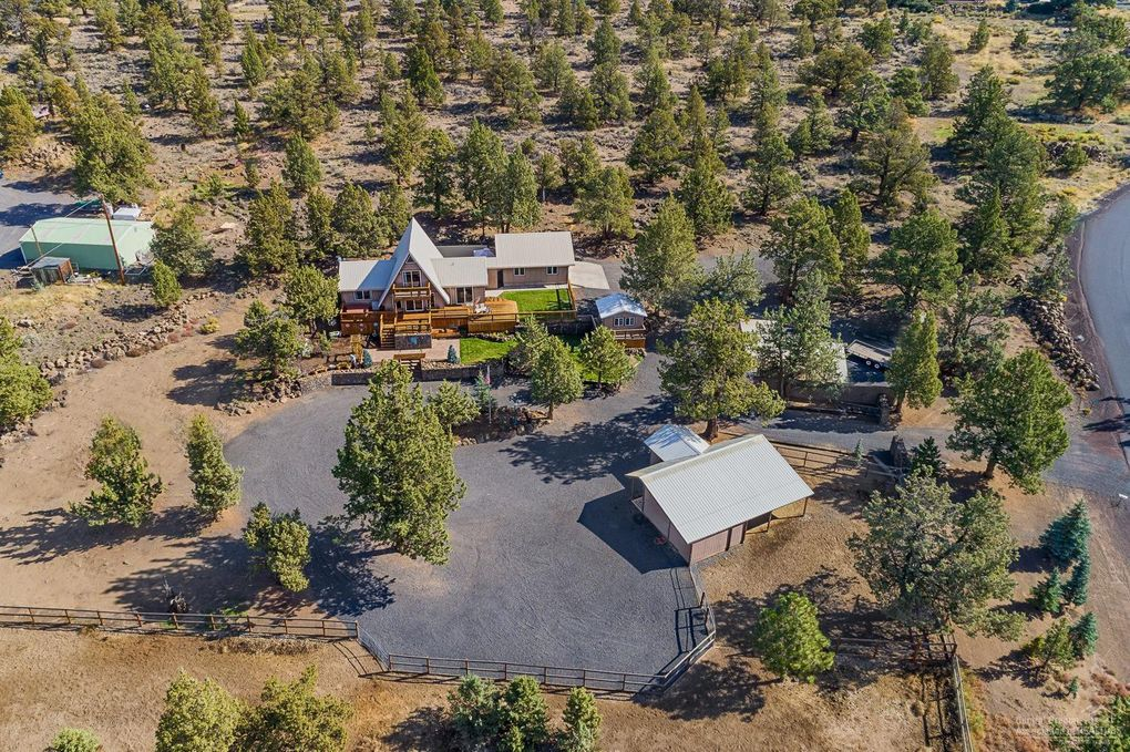 20762 Hereford Ave Bend, OR 97703