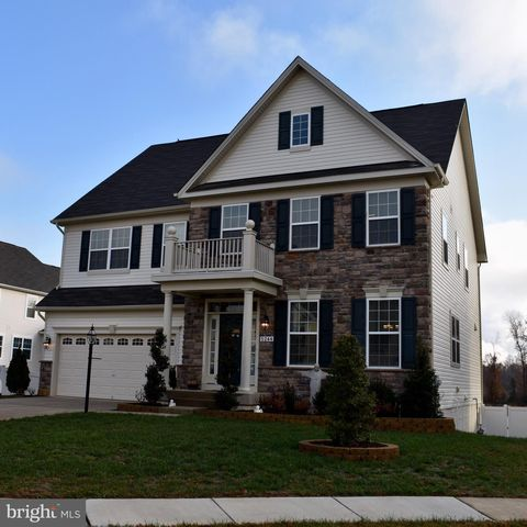 Photo of 5244 Feathers Ct, White Plains, MD 20695
