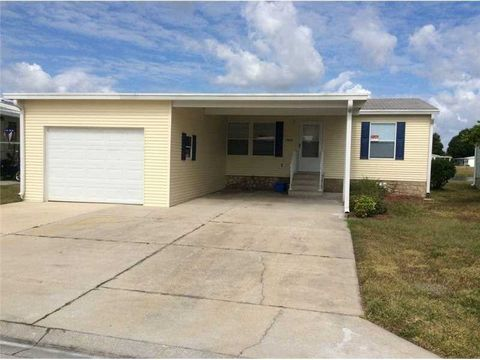 Winter Garden Fl Mobile Manufactured Homes For Sale