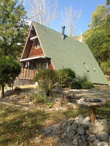 Photo of 4330 Kaskaskia Rd, Ellis Grove, IL 62241