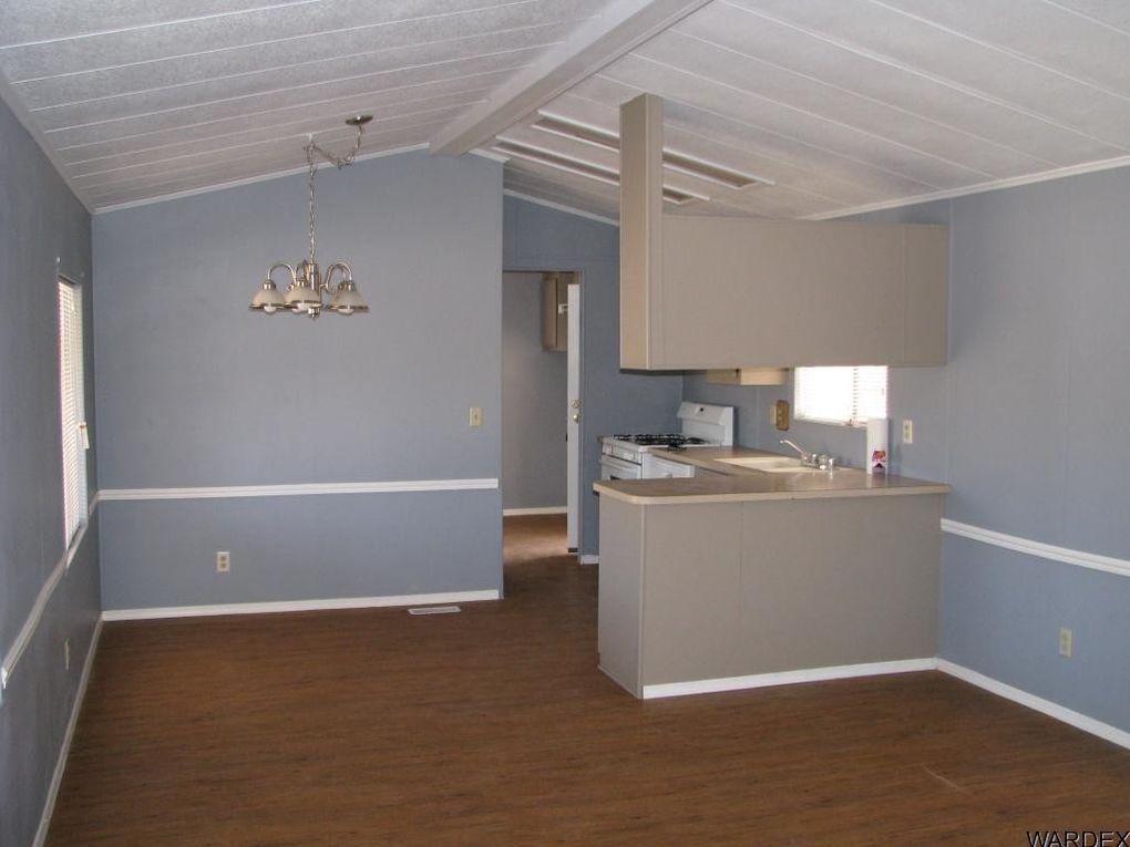 1566 Jose Ave, Bullhead City, AZ 86442