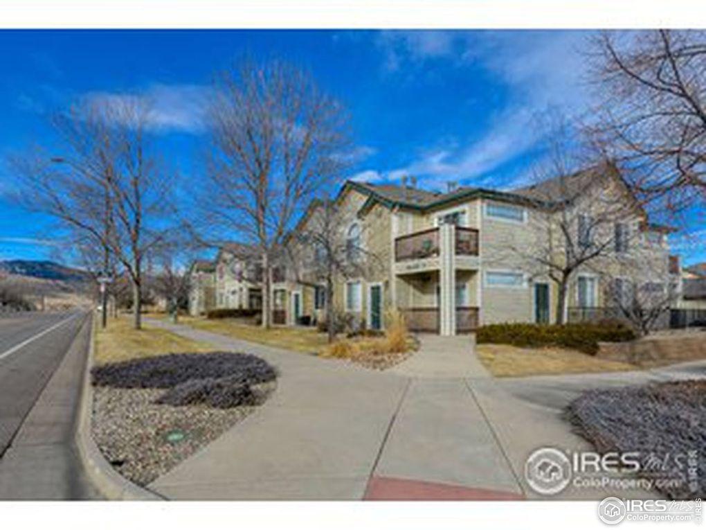 Latest Real Estate Blog Posts