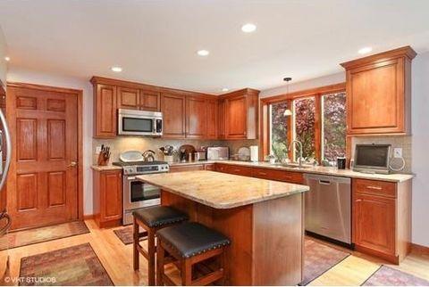 Phenomenal 74 Oval Rd Chatham Ma 02633 Download Free Architecture Designs Xerocsunscenecom