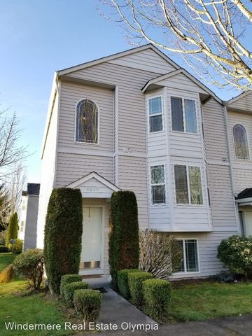 Photo of 8447 13th Ave Se, Olympia, WA 98513