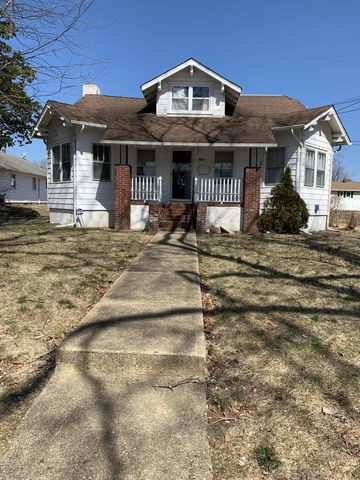 Photo of 263 Albert Pl, Long Branch, NJ 07740