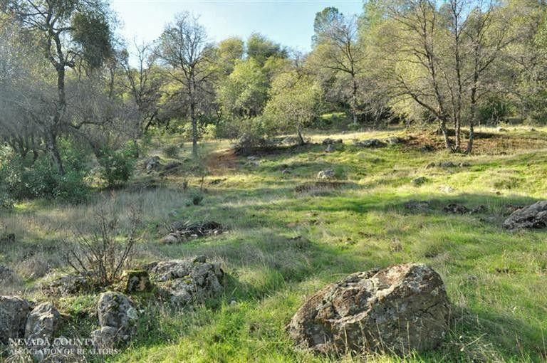 15094 Fickle Lake Ln, Penn Valley, CA 95946