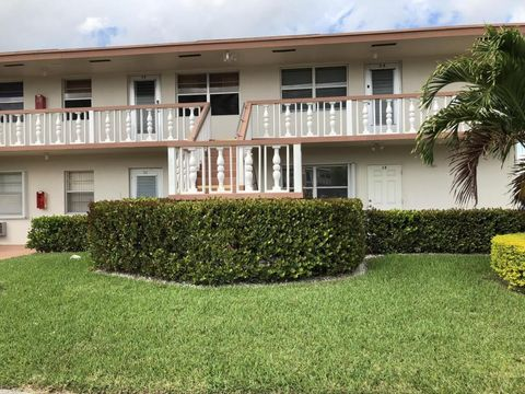 Century village west palm beach fl 2 bedroom homes for - 2 bedroom suites in west palm beach fl ...