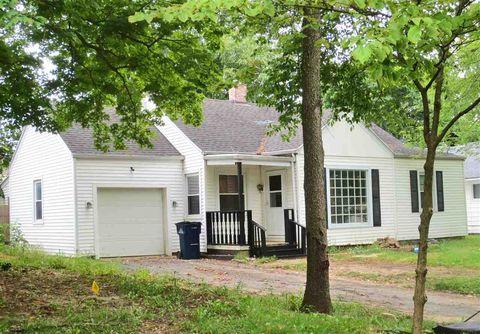 Richmond In Real Estate Richmond Homes For Sale Realtor Com