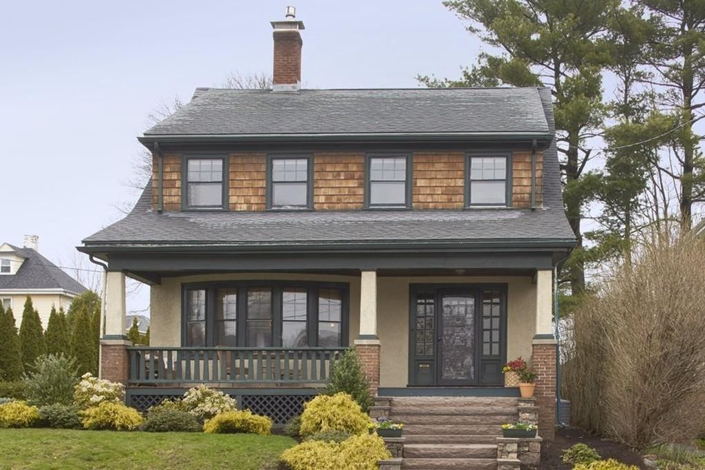 39 Upland Rd, Watertown, MA 02472