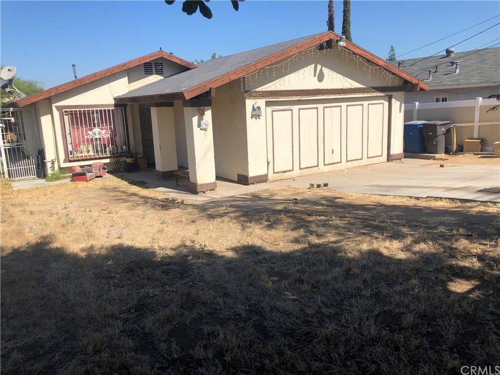 4485 Park Ave Riverside, CA 92507