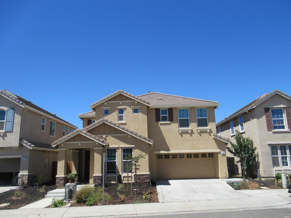 Mls M1679286691 In Suisun City Ca 94585 Home For Sale And Real Estate Listing Realtor Com