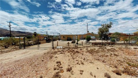 Page 2 | 29 Palms, CA Real Estate - 29 Palms Homes for Sale