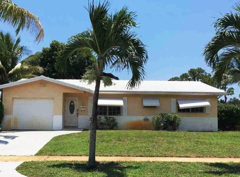 1212 Sw 16th Ave, Boca Raton, FL 33486