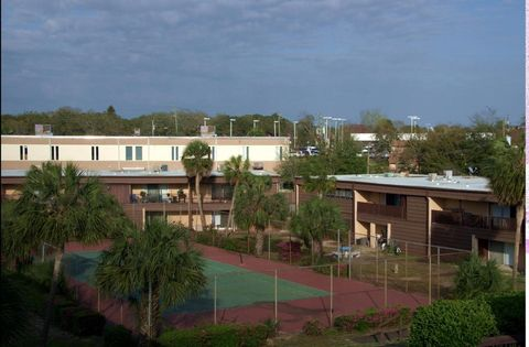 404 Nw Marshall Ct Unit 7, Fort Walton Beach, FL 32548