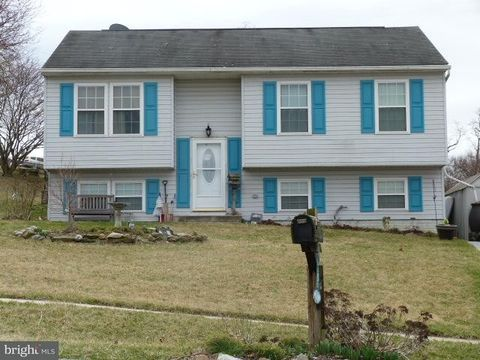 103 Rebeccas Ct, Smithsburg, MD 21783
