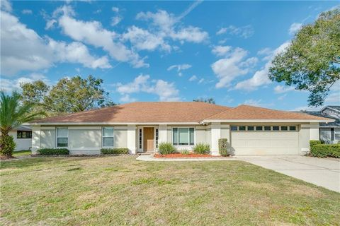 Lakeland Fl Recently Sold Homes Realtorcom