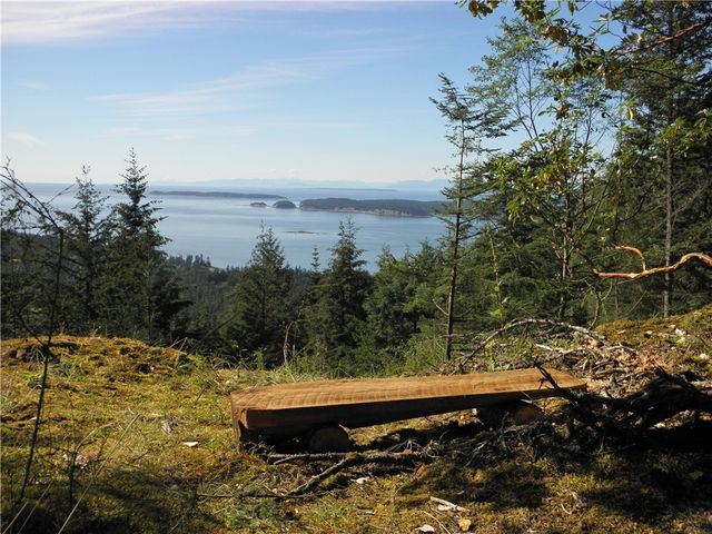 Caprice rd orcas island wa 98245 land for sale and for Homes for sale orcas island wa