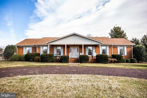 Fredericksburg Va Real Estate Homes For Sale