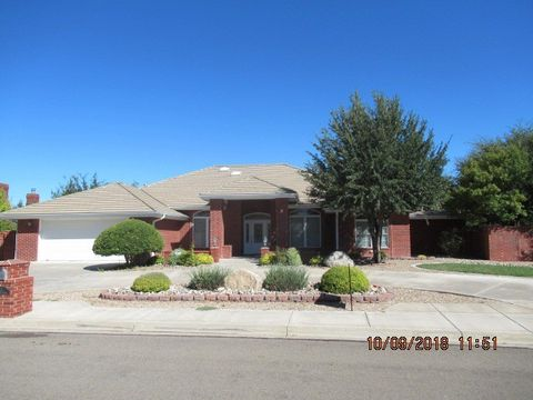 Photo of 11 Granite Cir, Roswell, NM 88201