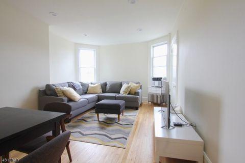 Montclair nj apartments with 2 car garage realtor.com®