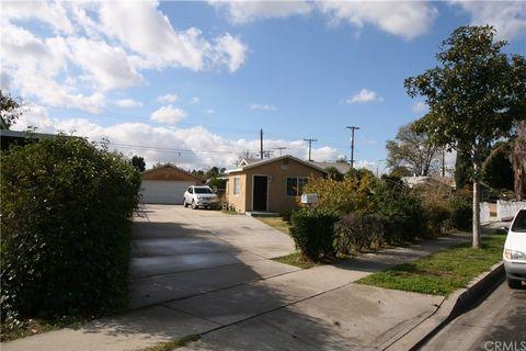6724 Live Oak St, Bell Gardens, CA 90201