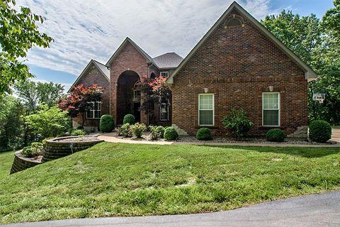 Festus Mo Real Estate Festus Homes For Sale Realtor Com 174