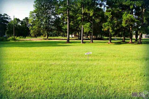 Photo of Tranquility Dr Lot 3, Pine Grove, LA 70706